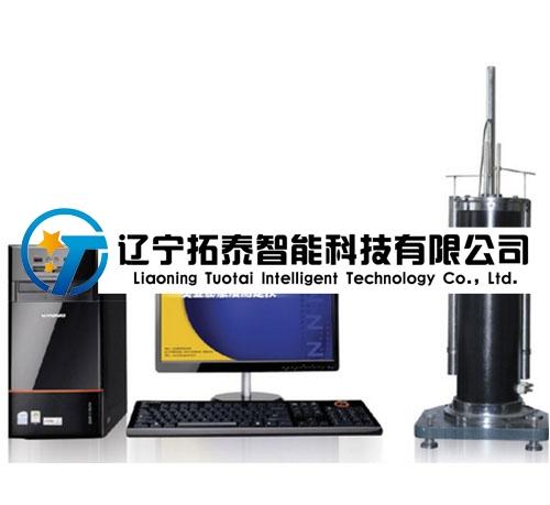 TT-AY-01型全自动奥阿膨胀度测定仪