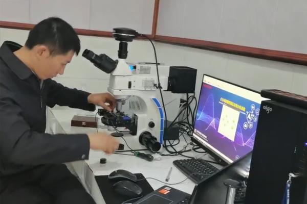 贵州省盘州市宏盛煤焦化有限公司最近2年间陆续采购我们公司煤岩分析仪、40Kg荷重焦炉、三段控温焦炭反应性