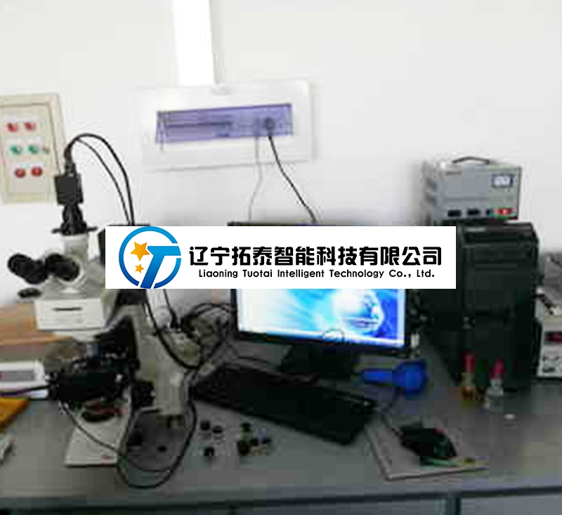 MSS-2000型全自动在线快速煤岩分析系统(原装进口)--旧款(原专供鞍山科翔)